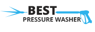 Best pressure washer reviews